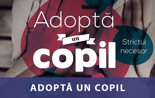 adopta-un-copil-blue
