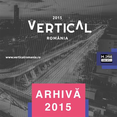 arhiva-vertical-2015