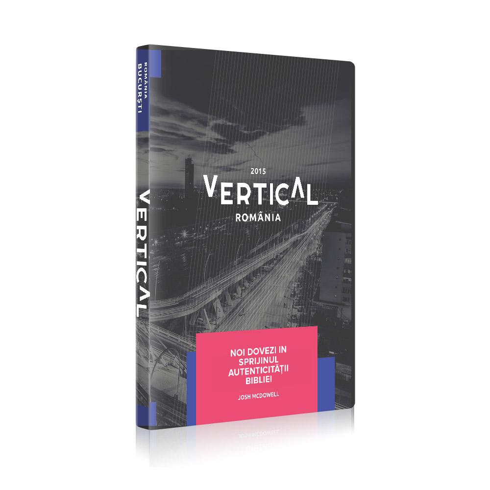 DVD – Josh McDowell – Noi Dovezi În Sprijinul Autenticității Bibliei