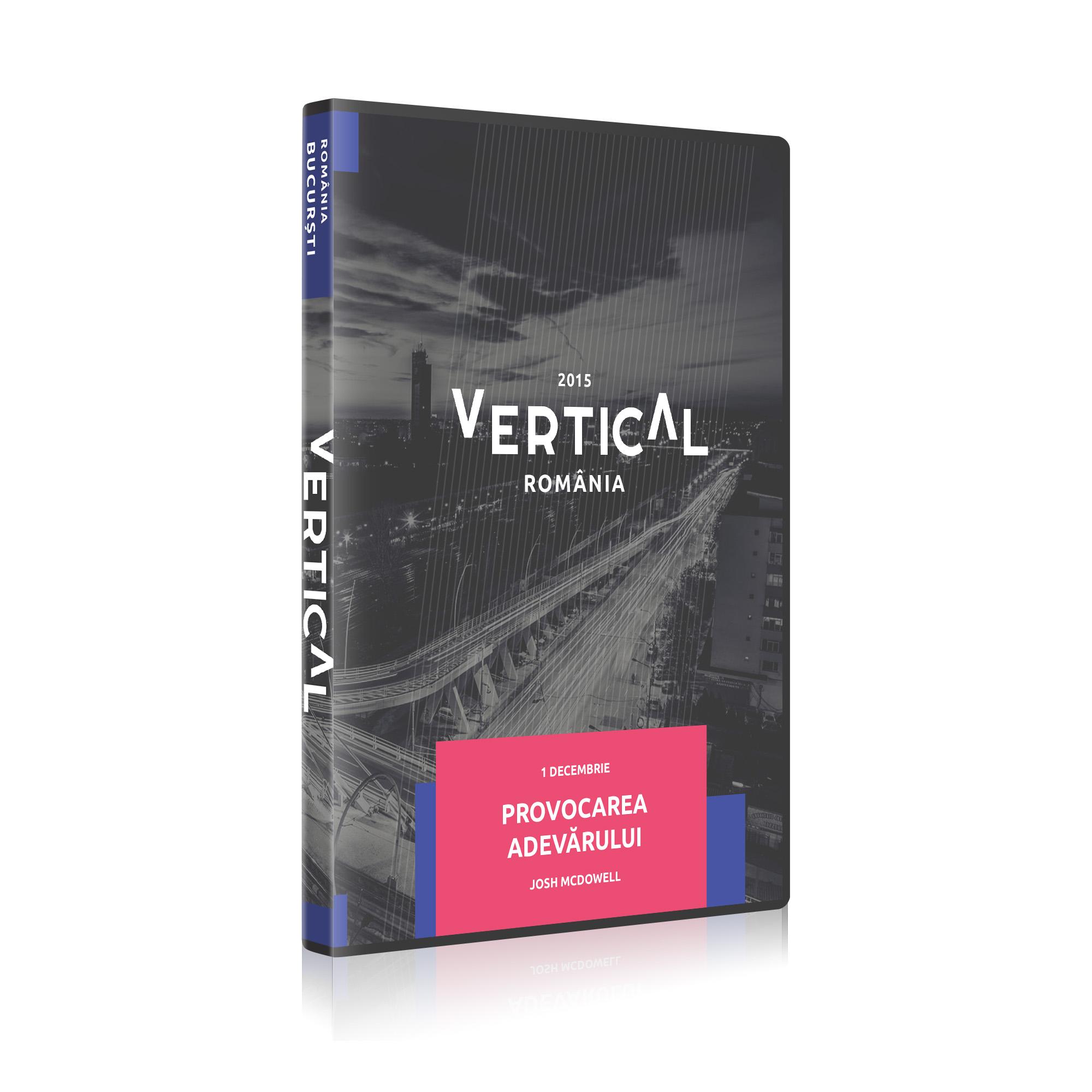 vertical-dvd-cover-mockupprovocarea-adevarului